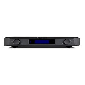 NuPrime Evolution DAC